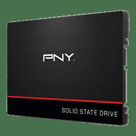 PNY-SSD-CS1311-vert-la