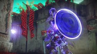 Sentinel Titan