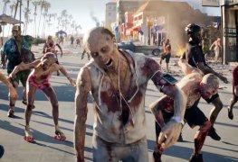 Dead Island 2 Sumo Digital