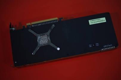 ترقب صدور المراجعات الرسمية لبطاقات RX Vega 56/RX Vega 64 يوم 14 أغسطس