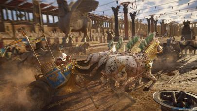 Assassins-Creed-Origins-screenshots-gallery-08-28-2017-5