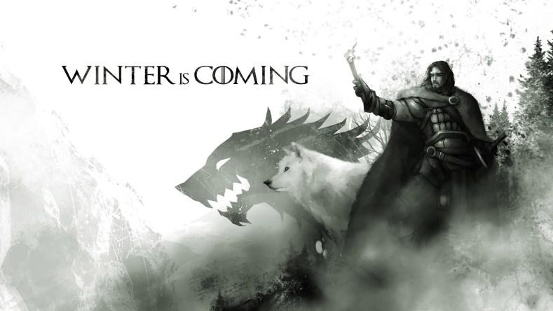 Game of Thrones بيثيسدا