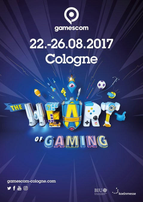 z_gamescom_2017_Plakat_GB
