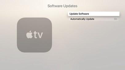 apple-tv-4-tvos-9-0-1-update-software