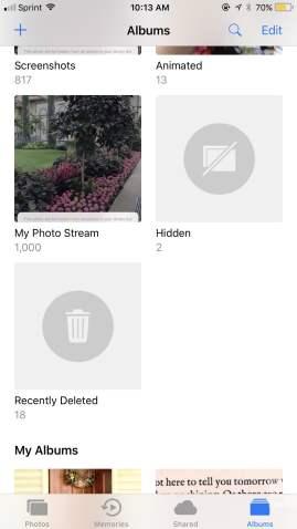 ios-11-hidden-photos-album-1242x2208