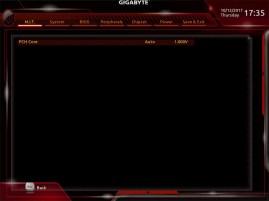 Gigabyte AORUS X299 Gaming 9 BIOS (10)