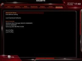 Gigabyte AORUS X299 Gaming 9 BIOS (25)