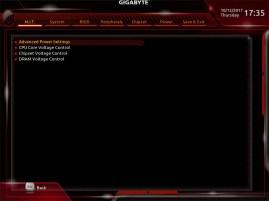 Gigabyte AORUS X299 Gaming 9 BIOS (7)