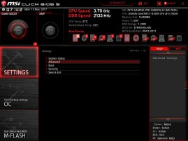 MSI Z370 Gaming Pro Carbon AC BIOS (4)