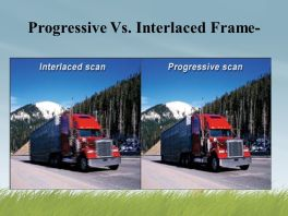 Progressive+Vs.+Interlaced+Frame-