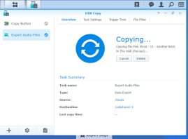 Synology USB Copy 04