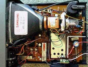 tv-inside1