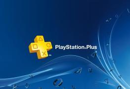 الألعاب المجانية لشهر يناير 2018 على PS4 و PS3