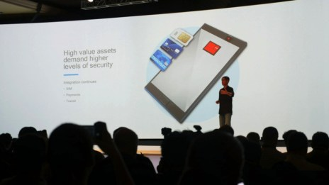 Qualcomm-Snapdragon-845-security-AA-840x473
