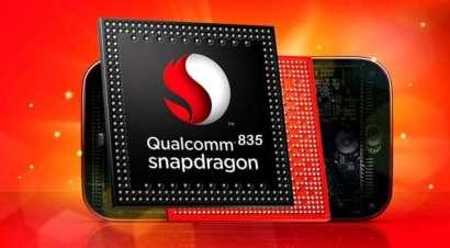 Qualcomm835-640x353