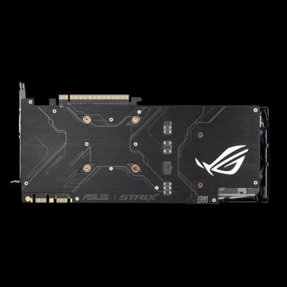 أي من بطاقات ASUS GTX 1070 Ti تناسبك أكثر؟