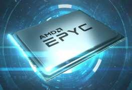 """""""بايدو"""" تطلق منصات أحادية المعالج تعمل بمعالجات AMD EPYC لدعم مراكز بيانات 'ABC'"""