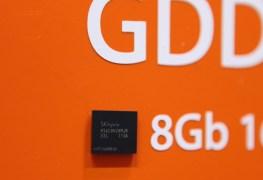 معلومات: AMD تعمل على متحكم لذاكرة GDDR6 DRAM من أجل بطاقاتها الرسومية