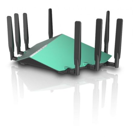 D_Link_Systems_AX6000_Router-645x665