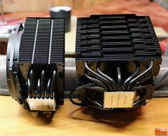 be-quiet-dark-rock4-cooler-645x525