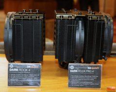 bequiet-dark-rock4-cooler-side-645x517