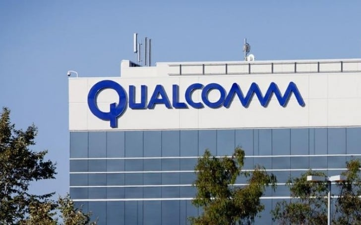 شركة Qualcomm