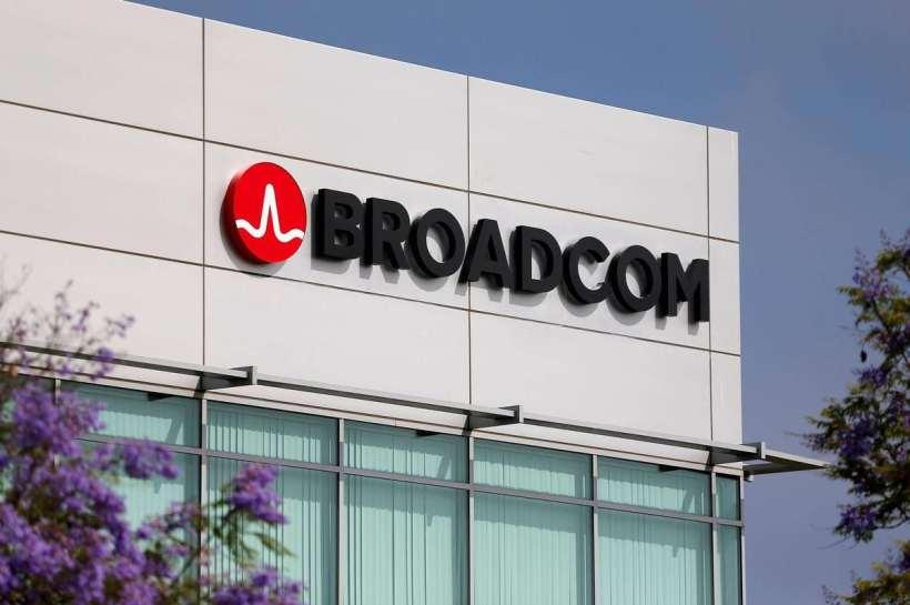 شركة كوالكوم تؤكد استلامها طلباً لشراء أسهمها من شركة Broadcom مؤخراً