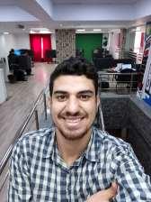 Gionee X1s Selfie Camera Sample (10)