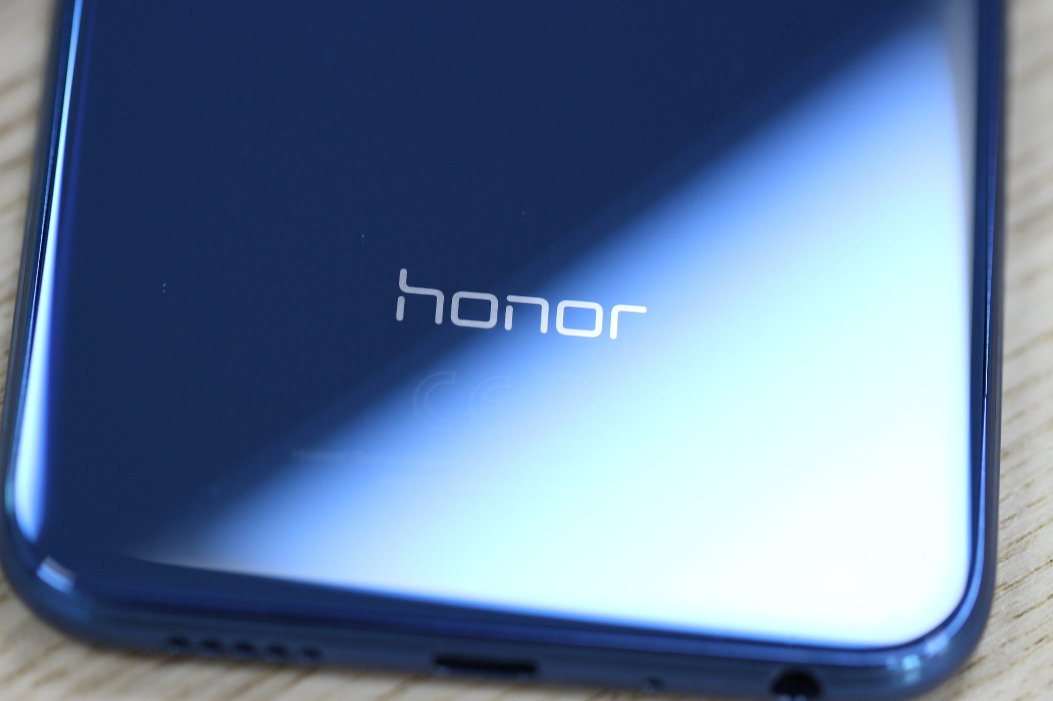 Honor 9 Lite Mate 10