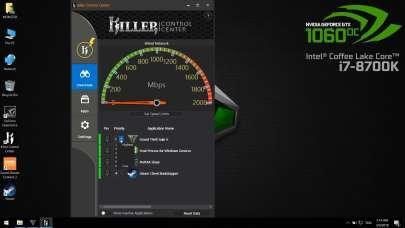 Killer 02