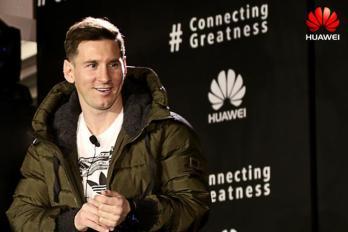 Messi-20160318125621772