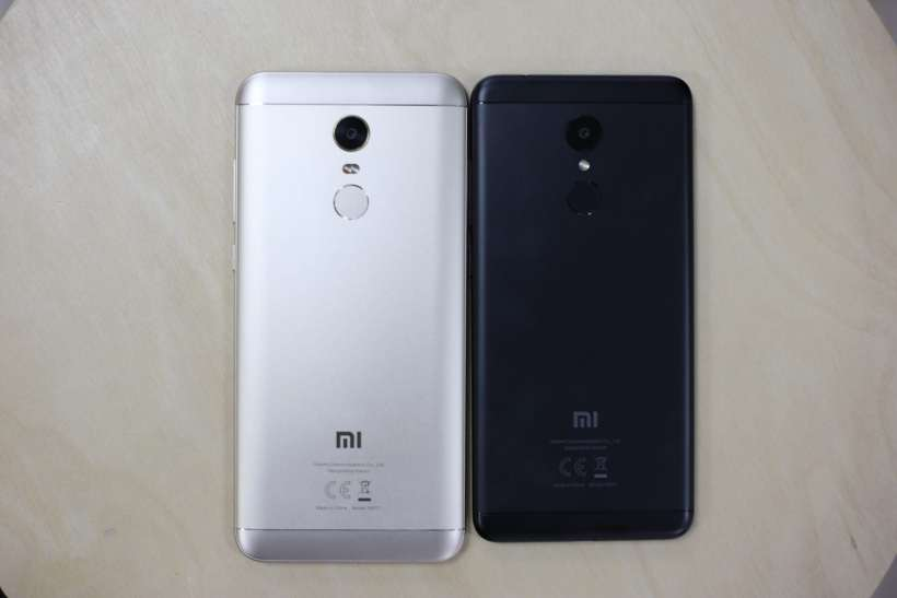 Xiaomi Redmi 5 & Redmi 5 Plus (16)