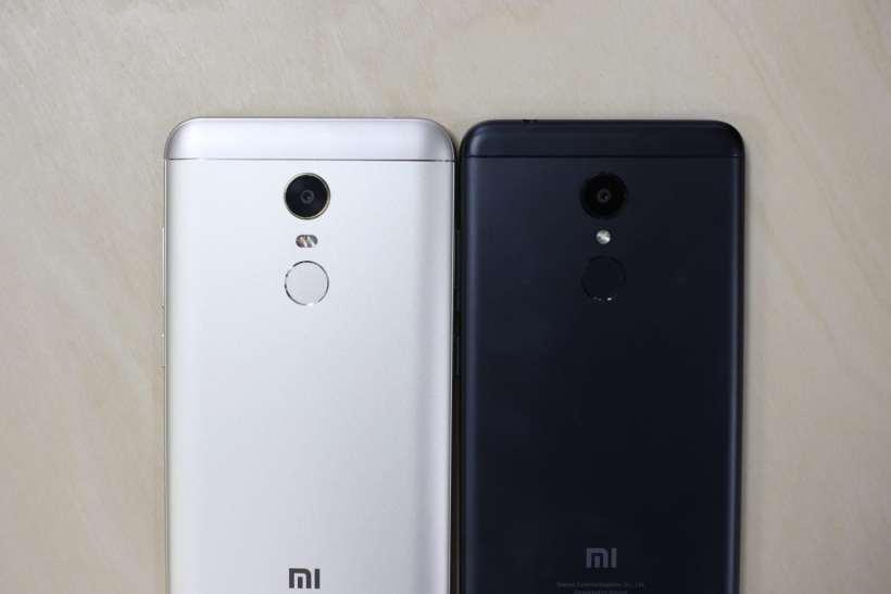 Xiaomi Redmi 5 Redmi 5 Plus (18)
