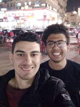 Xiaomi Redmi 5 and Xiaomi Redmi 5 plus selfie Camera sample (3)