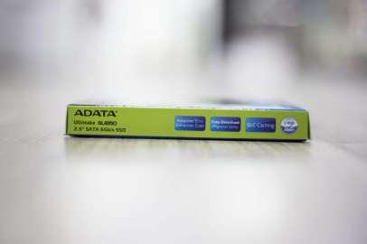 ADATA Ultimate SU650 240GB (14)