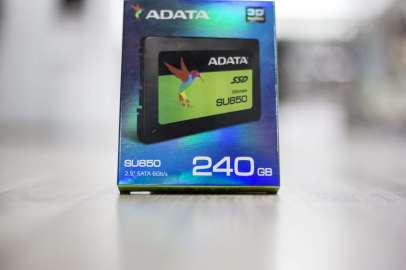 ADATA Ultimate SU650 240GB (2)