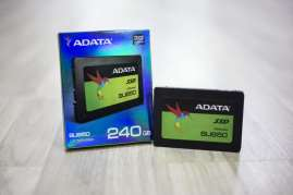 ADATA Ultimate SU650 240GB (3)