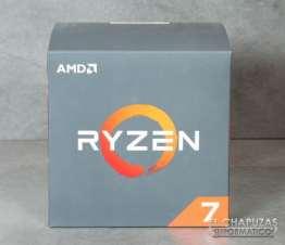 AMD-Ryzen-7-2700X-01-694x600