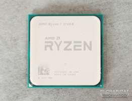 AMD-Ryzen-7-2700X-09-740x573