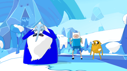 Adventure_Time_PotE_Jan_Screenshot_39_1524739653