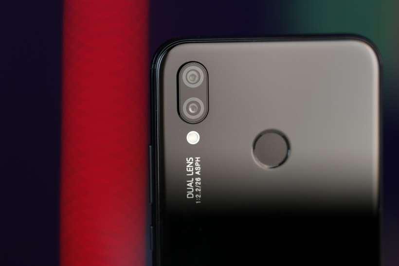 Huawei Nova 3e (61)