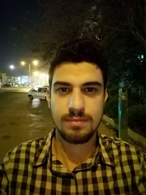 Huawei Nova 3e - Huawei P20 Lite Camera Sample- Low Light (24)