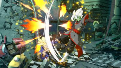 Jump_Strong_Attack_1524559547