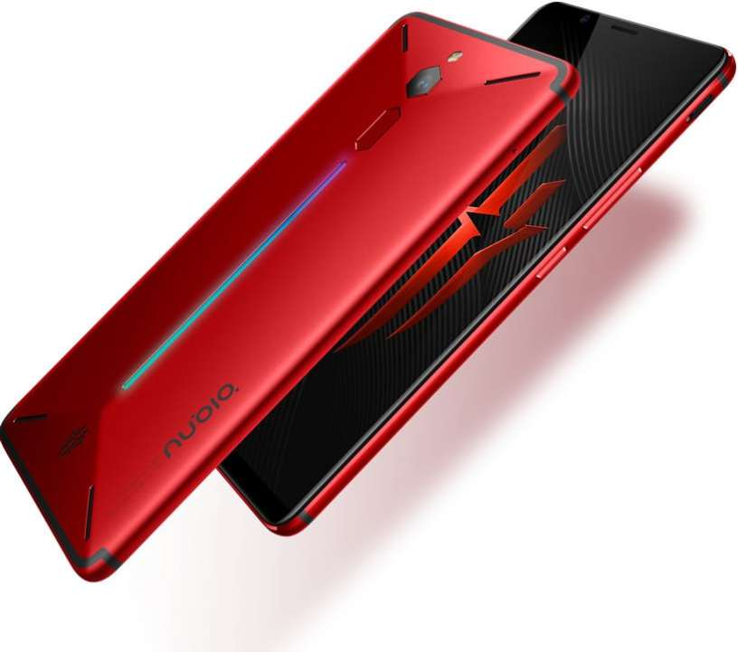 nubia-red-magic-phone-2_knIE1Ib