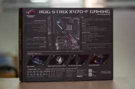 ASUS ROG STRIX X470-F GAMING (3)