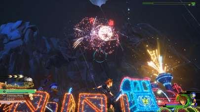 Kingdom Hearts 3 ArabHardware (12)