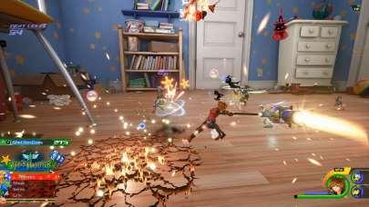 Kingdom Hearts 3 ArabHardware (13)