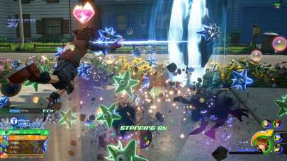 Kingdom Hearts 3 ArabHardware (3)