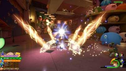 Kingdom Hearts 3 ArabHardware (7)
