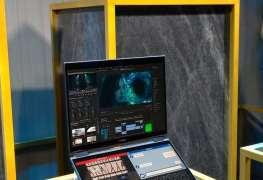 معرض Computex18: استعراض محمول ASUS Project Precog الأول من نوعه بالعالم بشاشتين